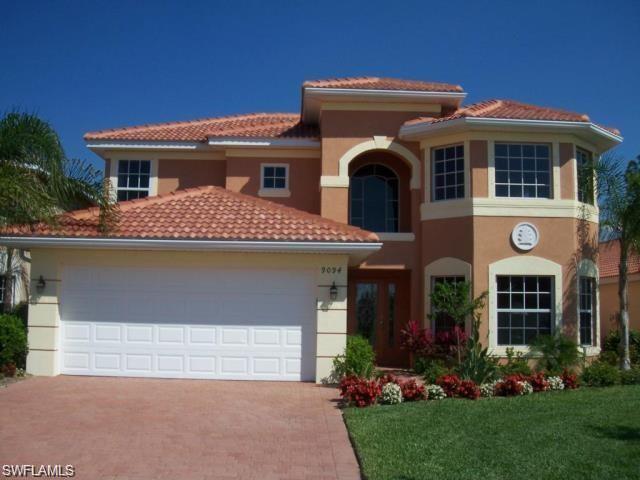 9094 Astonia Way, Estero, FL 33967