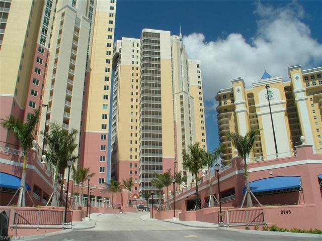 2745 1st St 1202, Fort Myers, FL 33916
