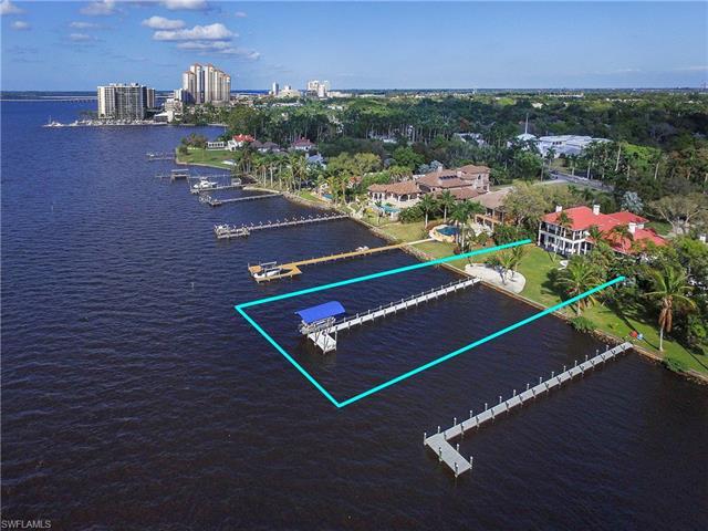 2490 Mcgregor Blvd, Fort Myers, FL 33901