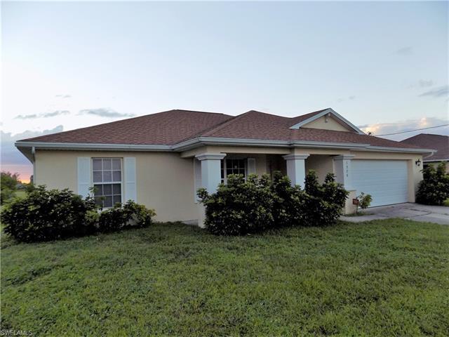 1326 Ne 2nd Ave, Cape Coral, FL 33909