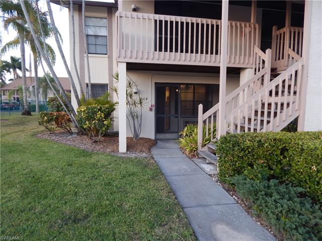13134 Feather Sound Dr 404, Fort Myers, FL 33919