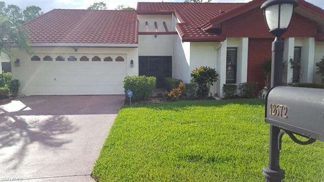 12672 Inverary Cir, Fort Myers, FL 33912