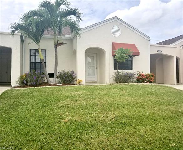 17037 Terraverde Cir, Fort Myers, FL 33908