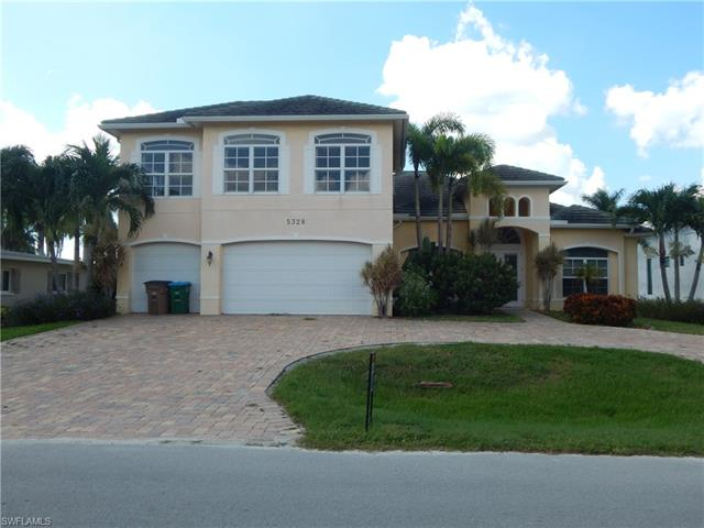 5328 Mayfair Ct, Cape Coral, FL 33904