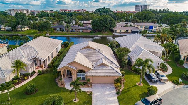 9831 Mainsail Ct, Fort Myers, FL 33919