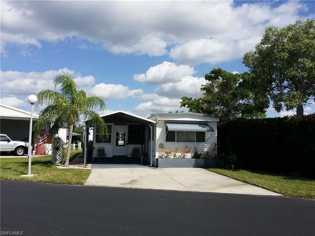 124 Cortez Way, Fort Myers Beach, FL 33931