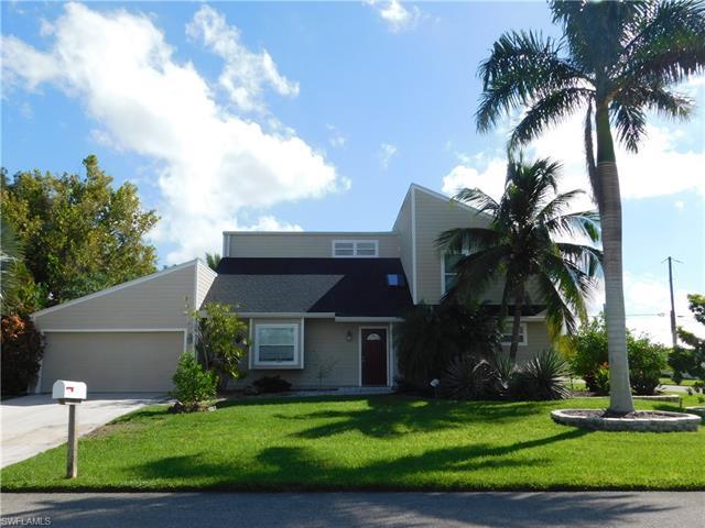 4345 Sw 1st Pl, Cape Coral, FL 33914