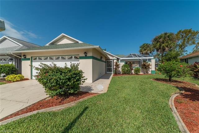 13361 Wild Cotton Ct, North Fort Myers, FL 33903