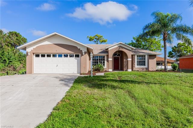 5522 Berryman St, Lehigh Acres, FL 33971
