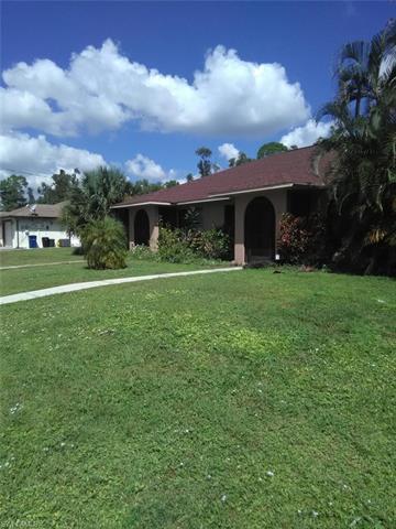 17401 E Carnegie Cir, Fort Myers, FL 33967
