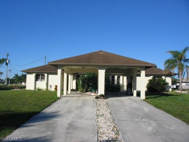 224/226 Se 24th Ave, Cape Coral, FL 33990