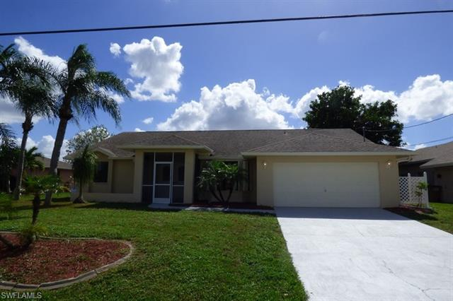 2220 Se 5th St, Cape Coral, FL 33990