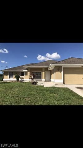 3404 41st St Sw, Lehigh Acres, FL 33976
