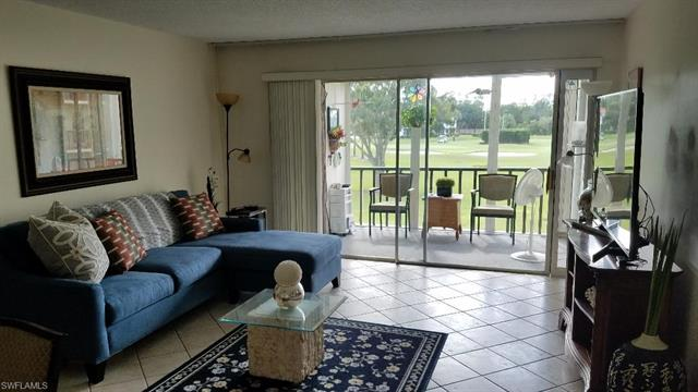 1740 Pine Valley Dr 206, Fort Myers, FL 33907