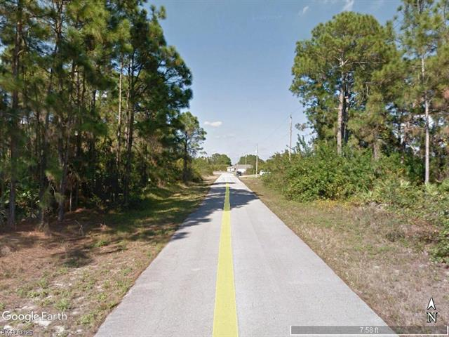 515 Aspen Ave S, Lehigh Acres, FL 33974