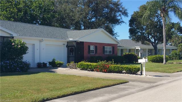 1444 Edgewater Cir, Fort Myers, FL 33919