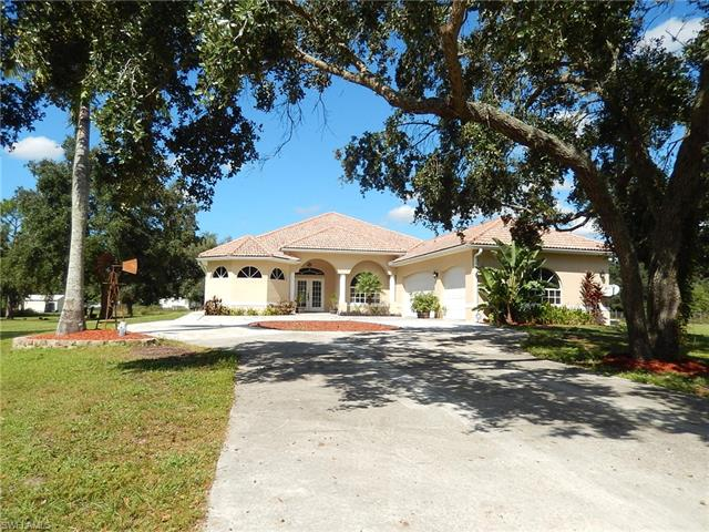 16451 Wildcat Dr, Fort Myers, FL 33913