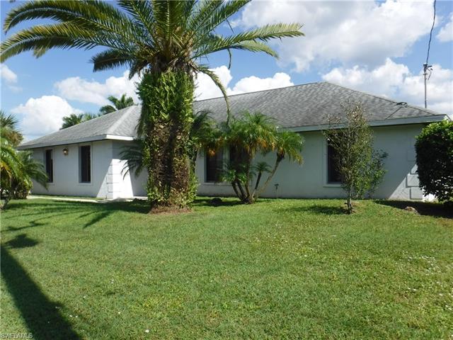 3201 Santa Barbara Blvd, Cape Coral, FL 33914