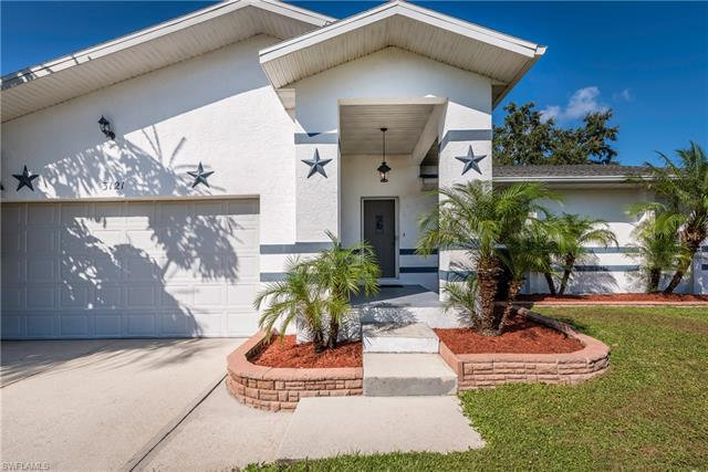 3121 Palm Dr, Punta Gorda, FL 33950