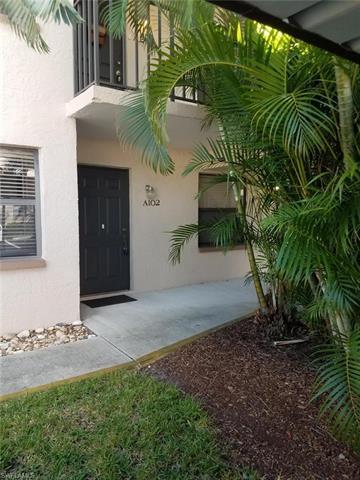 10011 Maddox Ln 102, Bonita Springs, FL 34135