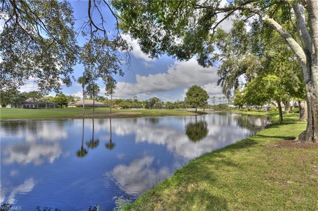 19544 Lost Creek Dr, Estero, FL 33967