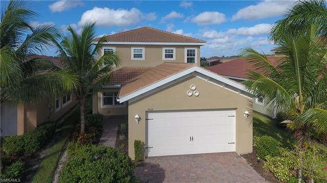 3560 Brittons Ct, Fort Myers, FL 33916