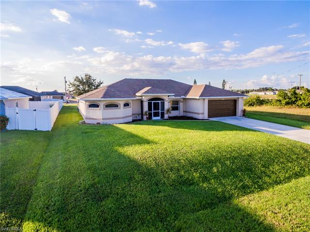 2842 Nw 5th Ave, Cape Coral, FL 33993
