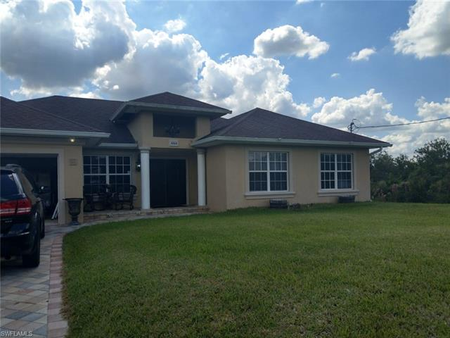 444 Mercedes Ct, Lehigh Acres, FL 33972