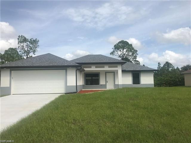 2507 17th St W, Lehigh Acres, FL 33971