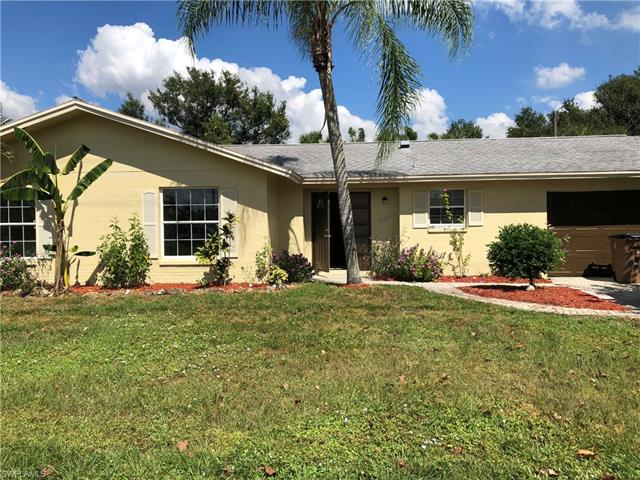 2801 6th St W, Lehigh Acres, FL 33972