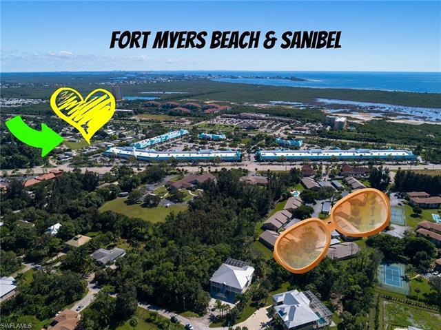 16890 Banyon Dr, Fort Myers, FL 33908