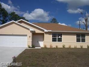 919 Monroe Ave, Lehigh Acres, FL 33972