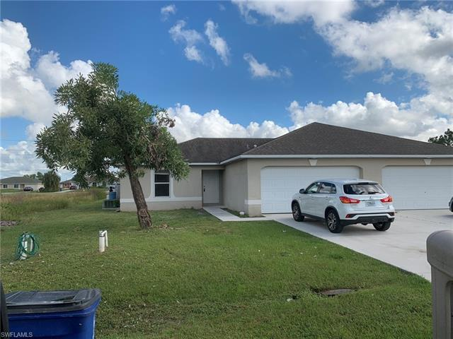 4540 24th St Sw, Lehigh Acres, FL 33973