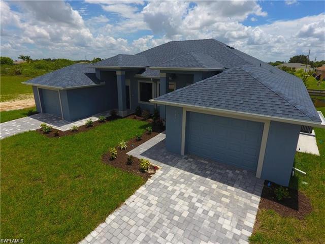 1315 Ne 8th Pl, Cape Coral, FL 33909