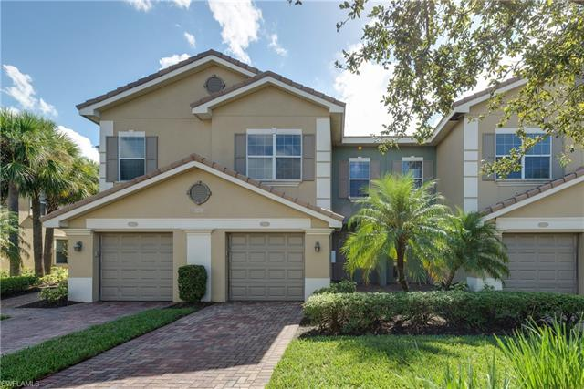 3230 Cottonwood Bend 402, Fort Myers, FL 33905