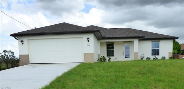 1413 Ne 9th Ave, Cape Coral, FL 33909