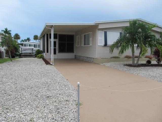 17850 Bryan Ct, Fort Myers Beach, FL 33931