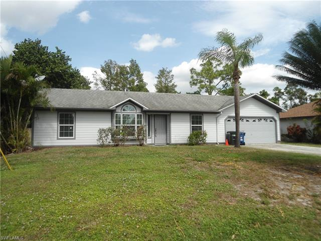8017 Caloosa Rd, Fort Myers, FL 33967