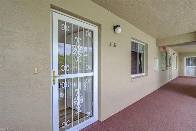 4111 Lorene Dr 308, Estero, FL 33928