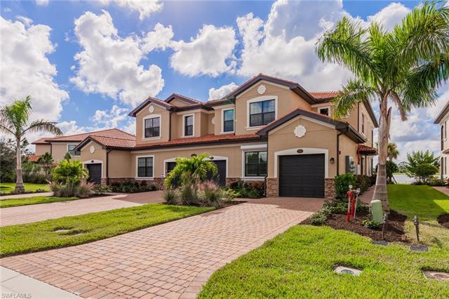 11321 Monte Carlo Blvd 102, Bonita Springs, FL 34135