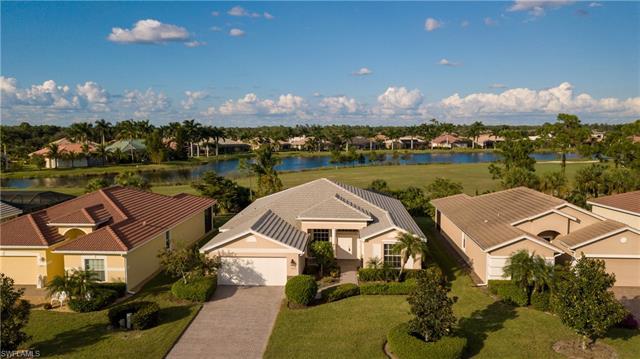 3329 Magnolia Landing Ln, North Fort Myers, FL 33917
