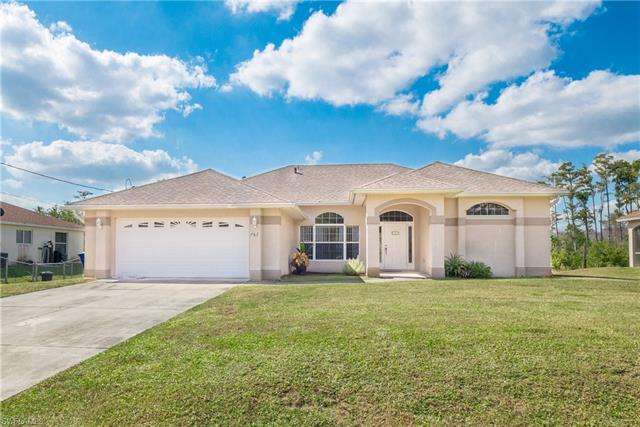 762 Halsey Ave, Lehigh Acres, FL 33974