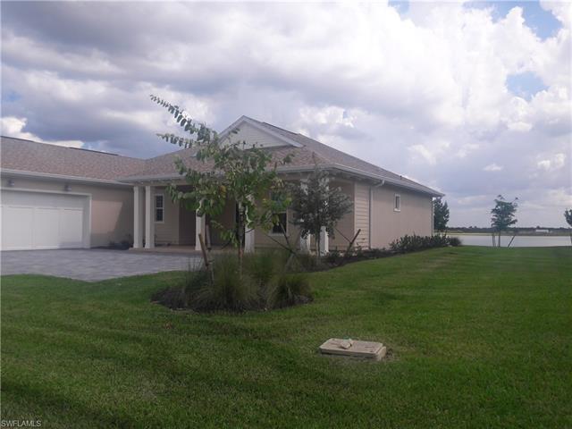 17173 Bullhorn Cir, Babcock Ranch, FL 33982