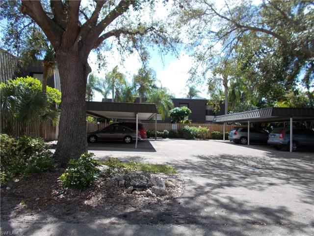 11688 Pointe Cir Cir, Fort Myers, FL 33908