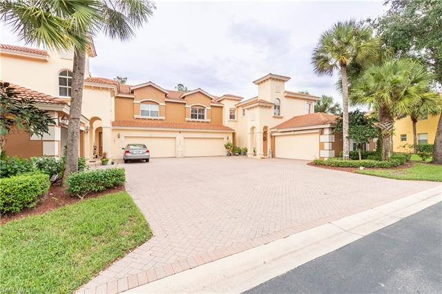 7231 Bergamo Way 101, Fort Myers, FL 33966
