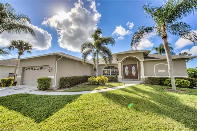 17091 Coral Cay Ln N, Fort Myers, FL 33908