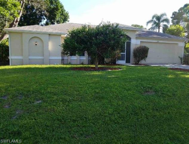 9193 Shaddock Rd E, Fort Myers, FL 33967