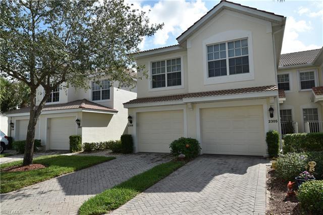 11014 Mill Creek Way 2306, Fort Myers, FL 33913