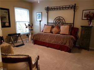 27211 Enclave Dr, Bonita Springs, FL 34134