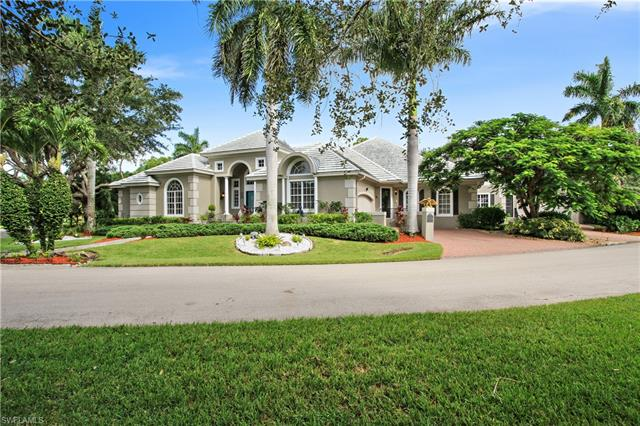 15870 Turnbridge Ct, Fort Myers, FL 33908